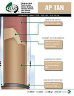 Applied Plastics - Composite Lining Systems